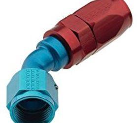 Https://www.amazon.com/s/refu003dnb_sb_noss?urlu003dsearch Alias%3Dapsu0026field Keywordsu003dexpanding+ Hose+replacement+partsu0026rhu003di%3Aaps%2Ck%3Aexpanding+hose+replacement+ ...