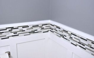 the easiest way to tile perfect for beginner diyers