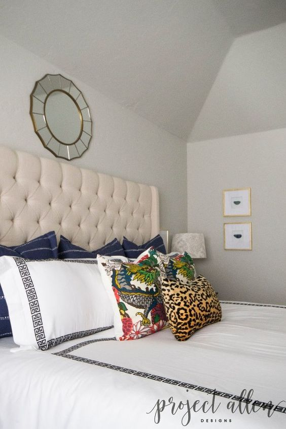 16 Makeovers That Will Make You Rethink Your Bedroom