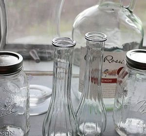 s 30 great mason jar ideas you have to try