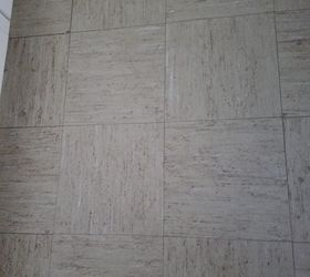 Awesome 1930 Floor Tiles Small 2 X 4 Ceiling Tiles Rectangular 2 X 8 Subway Tile 4X2 Ceiling Tiles Young 6 X 24 Floor Tile Yellow6 X 6 White Ceramic Tile Ugly Fake Tile Floors Throughout Rental
