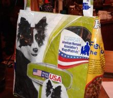 pet travel tote doggie luggage