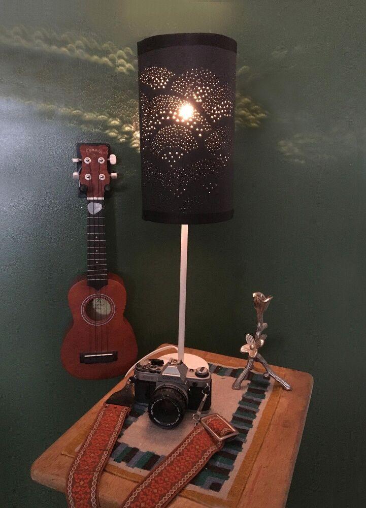 16 Gorgeous Ways To Transform Your Blah Lamp Hometalk