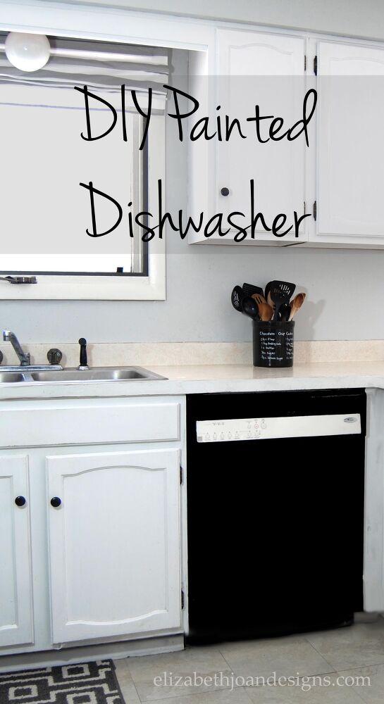 Best Way To Update Kitchen Cabinets