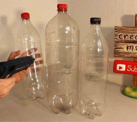 House Lamp Fairy BottlesHometalk Using Plastic qGSzMUVLp