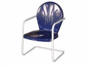q looking for color for chairs