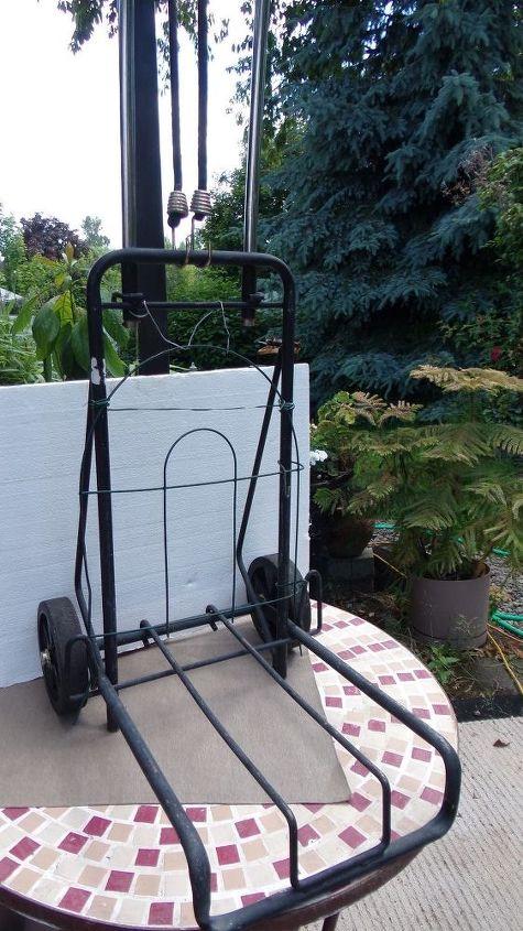 handy cart