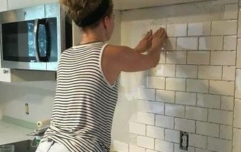 These 15 Backsplash Ideas Are Pinterest Fail Safe And Are Oh-So Pretty