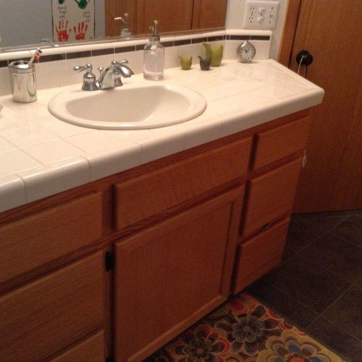 q fresh ideas for bathroom