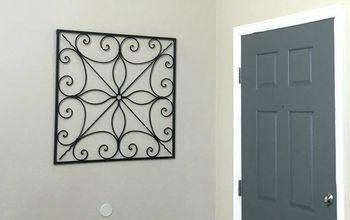 15 Beautiful Ways To Upgrade Your Entryway Without Breaking The Bank