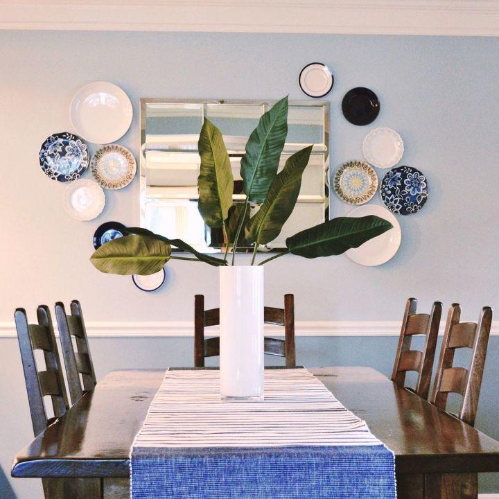 31 Creative Ways To Fill Your Empty Walls Hometalk