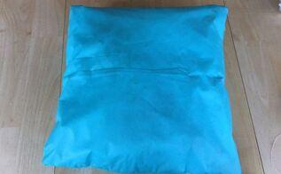 weatherproof outdoor pillows