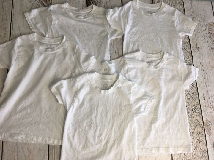 removing five tough summer stains