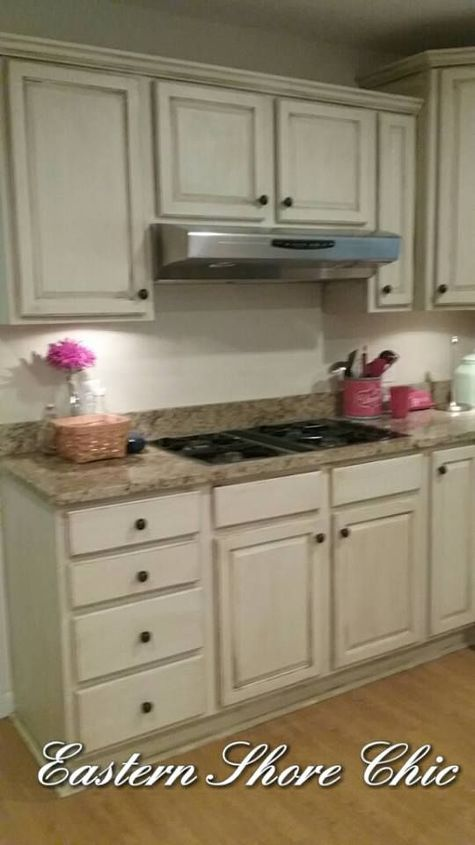 How To Paint Kitchen Cabinets With Dixie Belle Paint Hometalk