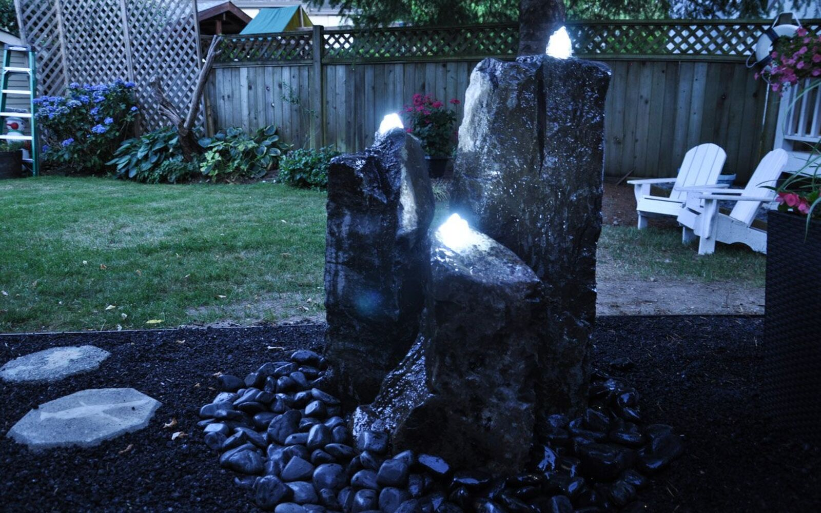 15 perfect outdoor projects for your backyard hometalk