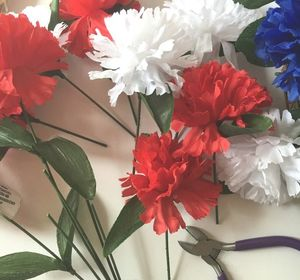 s 30 adorable diy ideas for july 4th