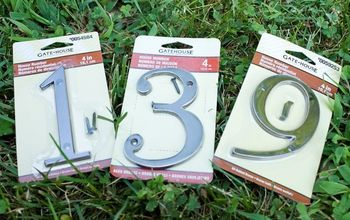 s 30 address signs that ll make your neighbors stop in admiration