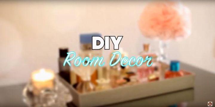 diy floral arrangement diy room decor interior decor ideas