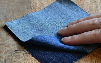 s 30 ways to use old jeans for brilliant craft ideas