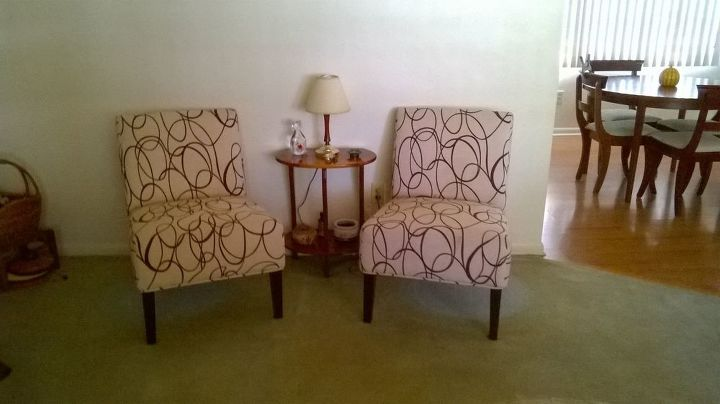 Q Best Upholstery Material With Cats