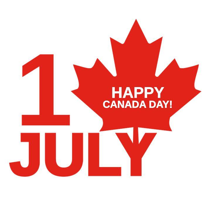 e happy sesquicentennial canada