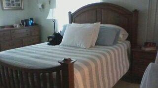 , 55 00 Bedroom set