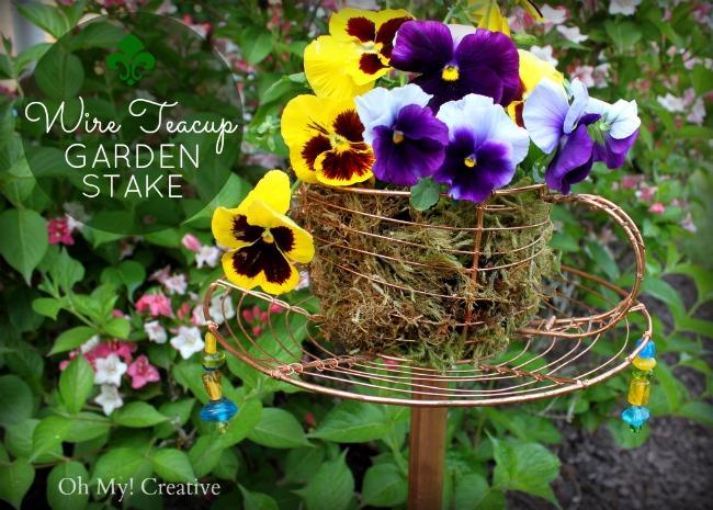 s-31-creative-garden-features-perfect-for-summer Jacuzzi Tara Wiring Schematics on