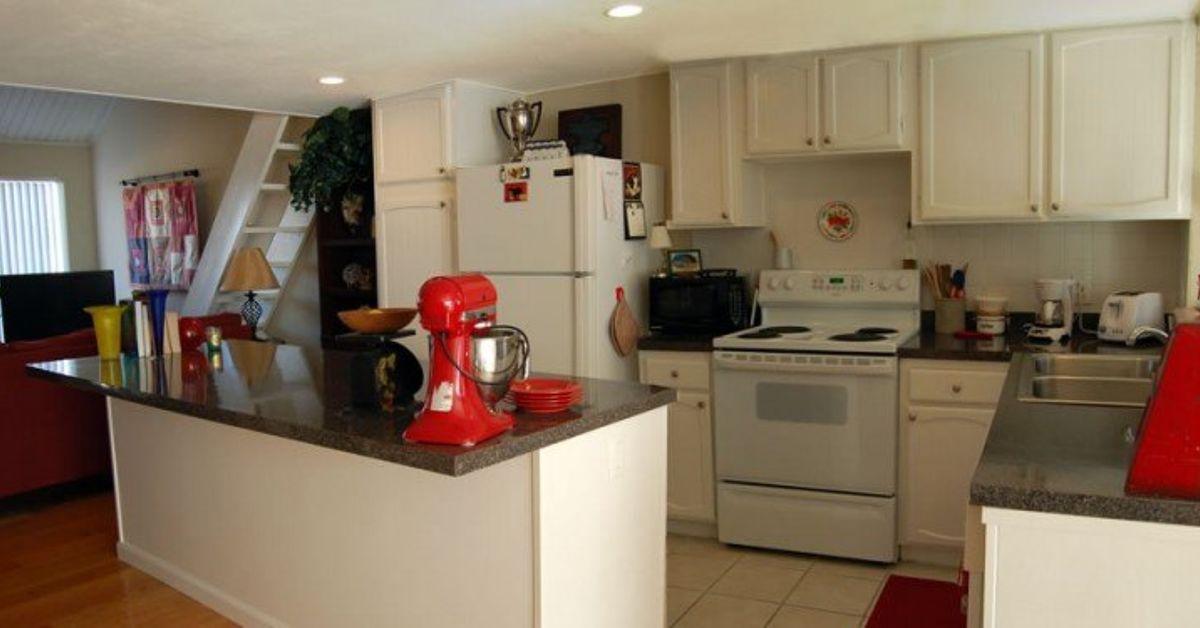 Fabulous Easy Kitchen Tile Makeover Hometalk Interior Design Ideas Truasarkarijobsexamcom