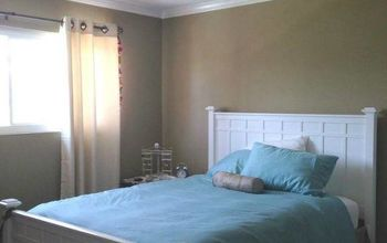 15 Brilliant Ways To Makeover Your Drab Bedroom