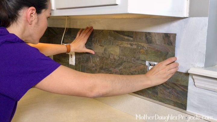 15 Clever Kitchen Updates You Can Do For Under 20 Hometalk