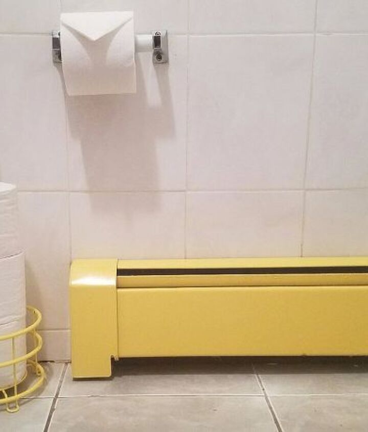 how to revamp your toilet paper holder