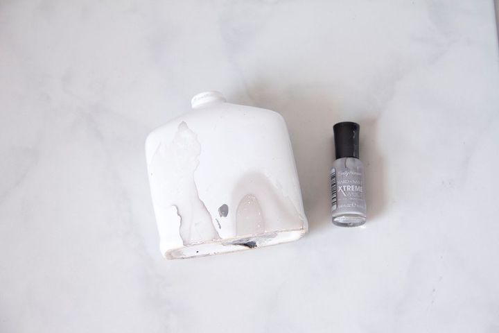 Why A Cheapo Dollar Tree Soap Dispenser Can Be The