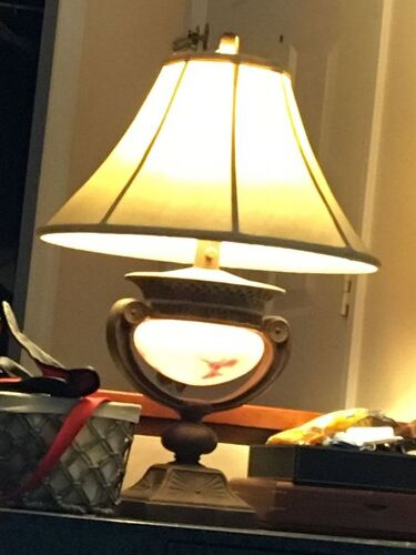 Need to replace lamp shade hometalk aloadofball Images