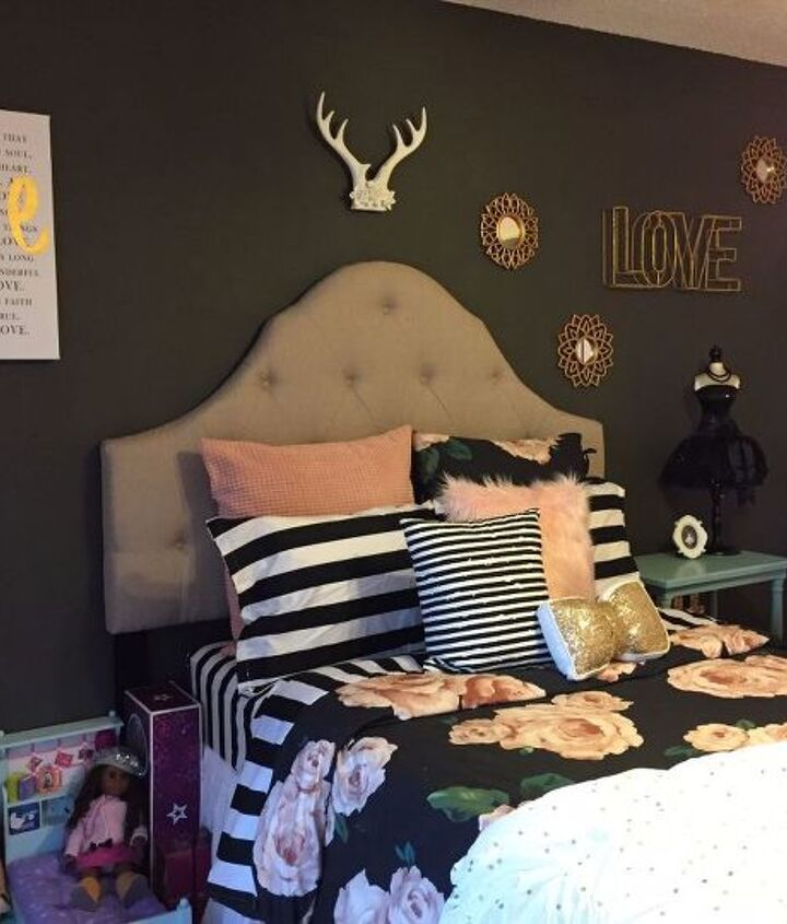how to create a kid s dream bedroom