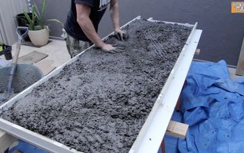 s 10 clever ways to use concrete for anything