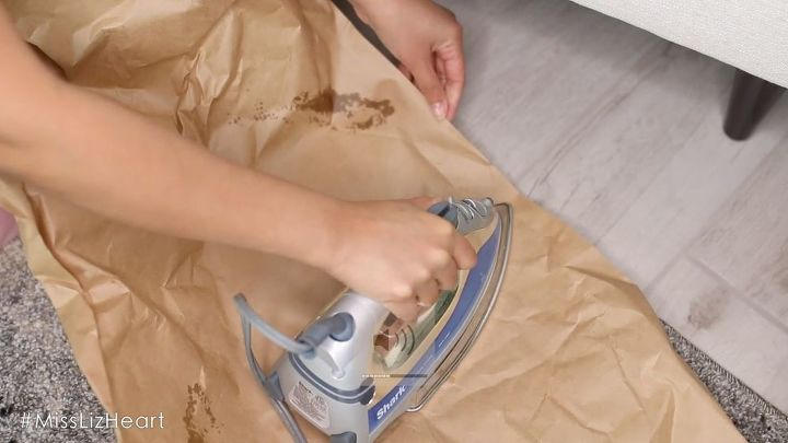 9 cleaning hacks that actually work