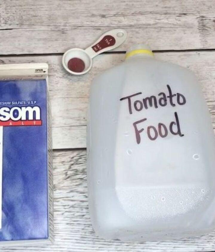 epson salt for your pl
