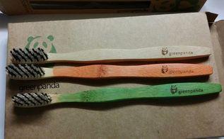 bamboo toothbrush dye j
