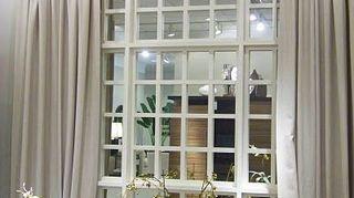 How To Create A Fake Window Hometalk