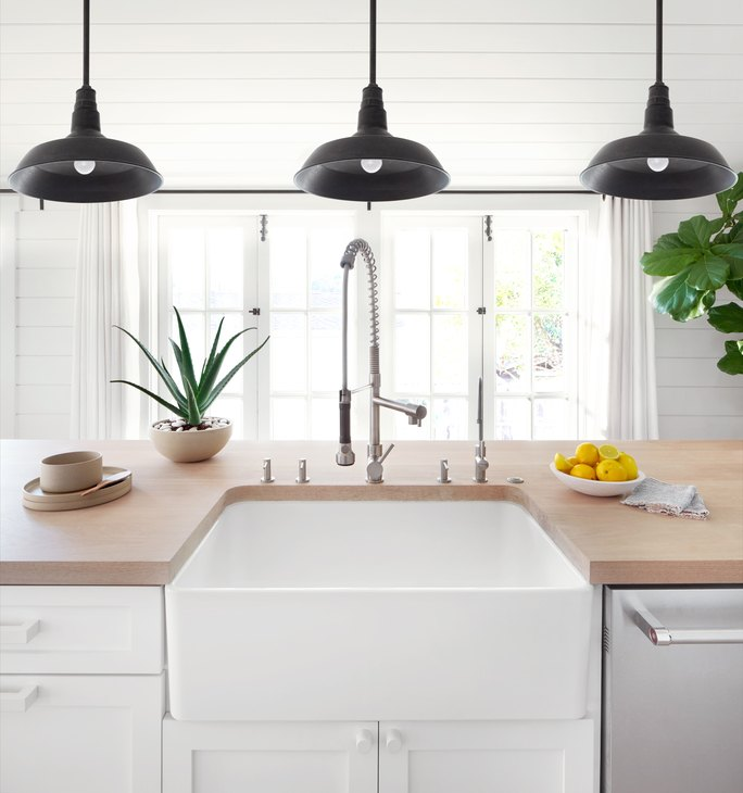 7 important details to consider before your kitchen remodel