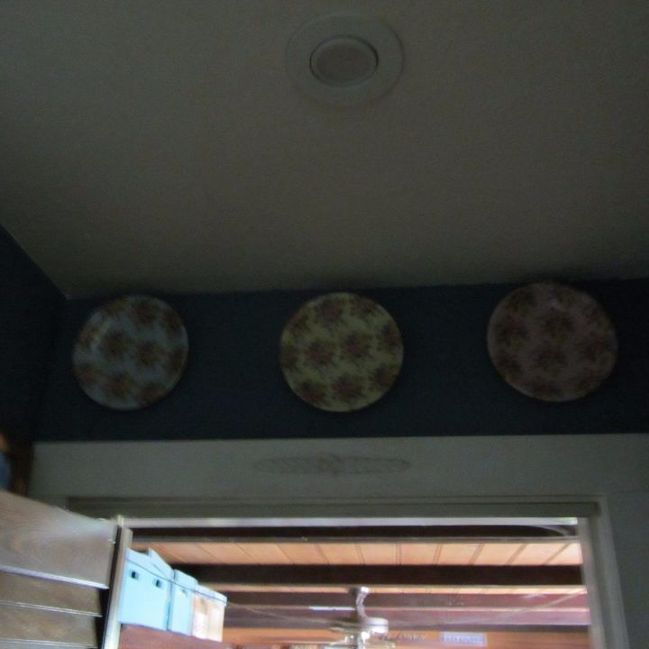 inexpensive window trim