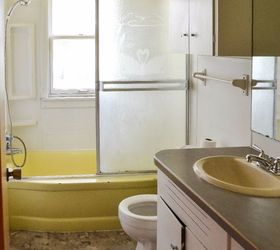 Beautiful Tub Refinishers Small Bathtub Painters Square Paint The Bathtub Bathroom Tile Reglazing Old Tile Reglazing Cost OrangeSpray Painting Bathtub How To Paint A Bathtub Easily \u0026 Inexpensively | Hometalk