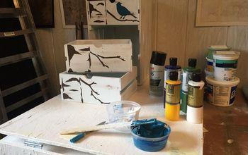 custom mixing 6 artist tips
