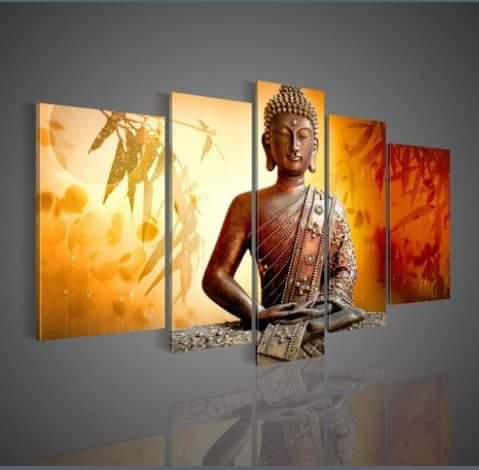 q asian inspired colors for bedroom walls