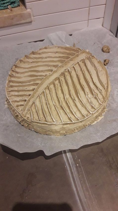 best mold ever a cheese cake pan