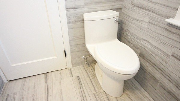 How To Install A Toilet In 1 Hour Or Less Hometalk