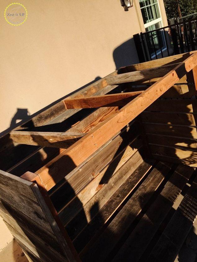 ideas shed sheds design home storage firewood