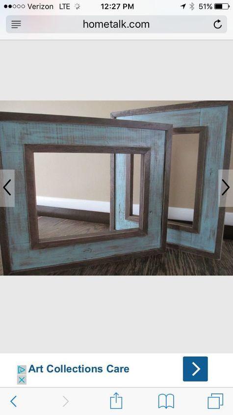 q wood dimensions