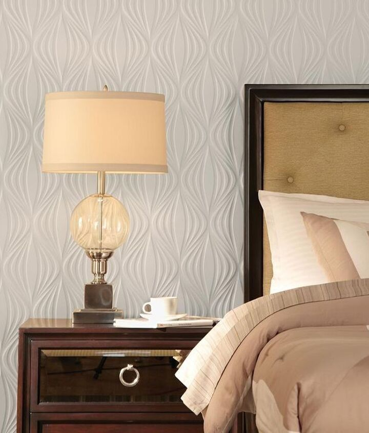 how to transform a dull wall into something spectacular with fasade pa
