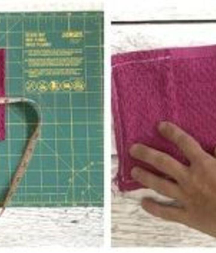4 washcloth hacks